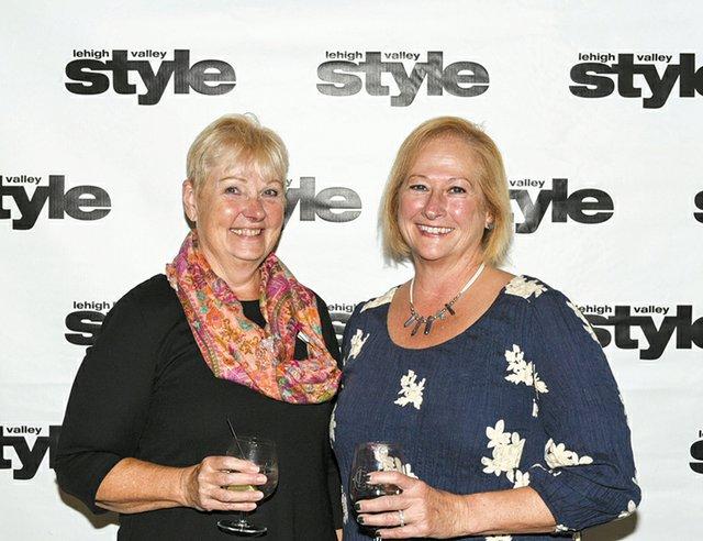 Rosalie Edraney and Kay Nederostek.jpg