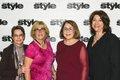 Rosemary Slegel, Linda Ritter, Lynn Bedics and Jane Lessel.jpg