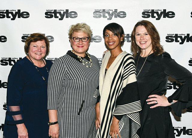 Susan Yoo, Annmarie Still, Asia Williams and Jennifer Willshaw.jpg