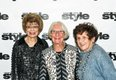 Tama Lee Barsky, Leah Devine and Selma Roth.jpg