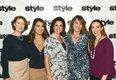 Tina Hasselbusch, Brittany Garzillo, Ashley Russo, Jessie Heimann and Laura McHugh.jpg