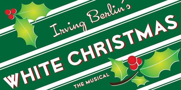 WhiteChristmas_Logo_Green.jpg