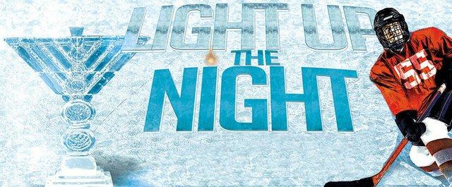 Light-up-the-Night-Hockey%20darker1_424242_resize_990__1_.jpg