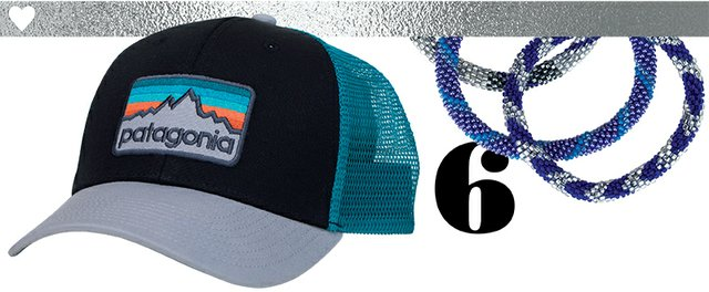 GiftGuide-web-2_04.jpg