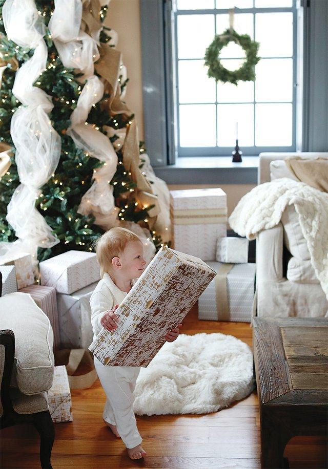 DecemberHoliday00083.jpg