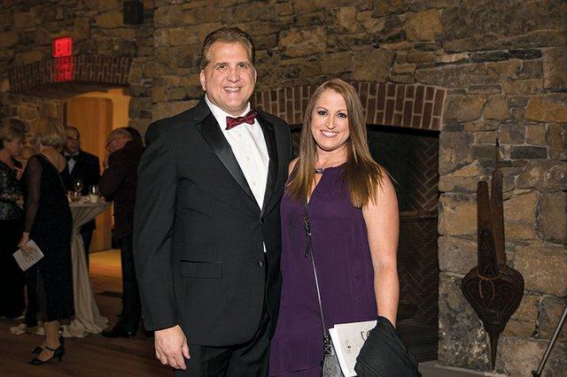 Daniel and Tammy Roebuck.jpg