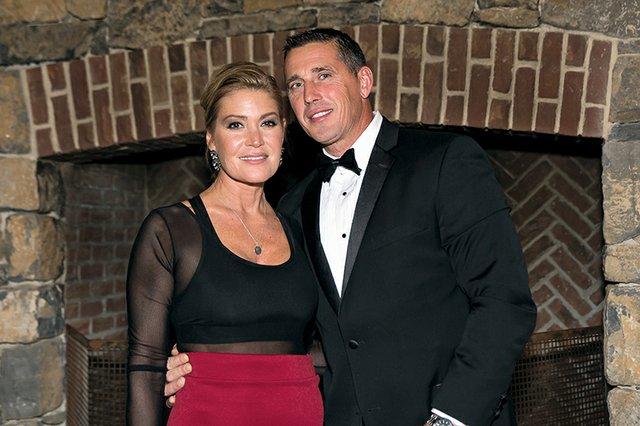 Jane Heft and Dom Basciano.jpg
