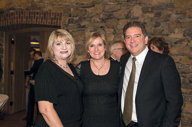 Jeanie Macellaro, Lisa Lopez and Joe Macellaro.jpg