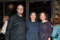 Jeff Kuykendall, Michelle Walson Kuykendall and Gloria Walson.jpg