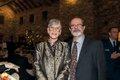 Joan and Charles Cole.jpg