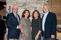Joe and Debra-Kay Bennett, and Audrey and David Fronheiser.jpg