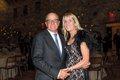 John and Donna Eureyecko.jpg