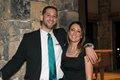 Justin Goldman and Laura Gallagher.jpg
