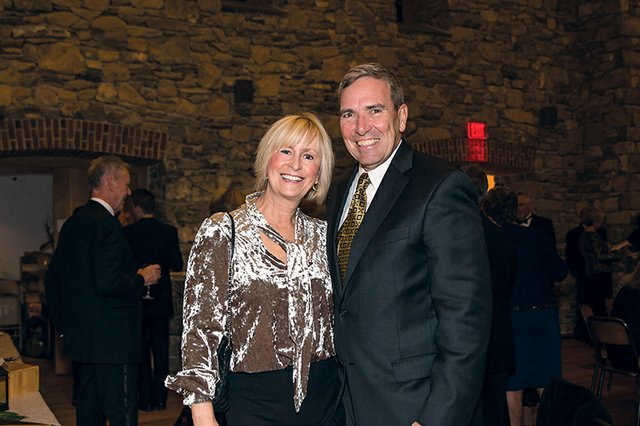 Kelly and Douglas Pelletier.jpg