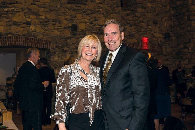 Kelly and Douglas Pelletier.jpg