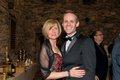 Marie Ann Sutera-Wendells and Jason Sizemore.jpg