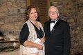 Melanie and Michael Hirsch.jpg
