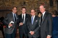 Scott Fainor, Mike Butz, John Eureyecko and Greg Butz.jpg