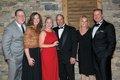 Shawn McNamara, Abby Martin, Valerie and Doug Downing, and Suzy and Joe Feilmeier.jpg