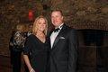 Suzy and Joe Feilmeier.jpg