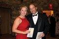 Valerie and Doug Downing.jpg
