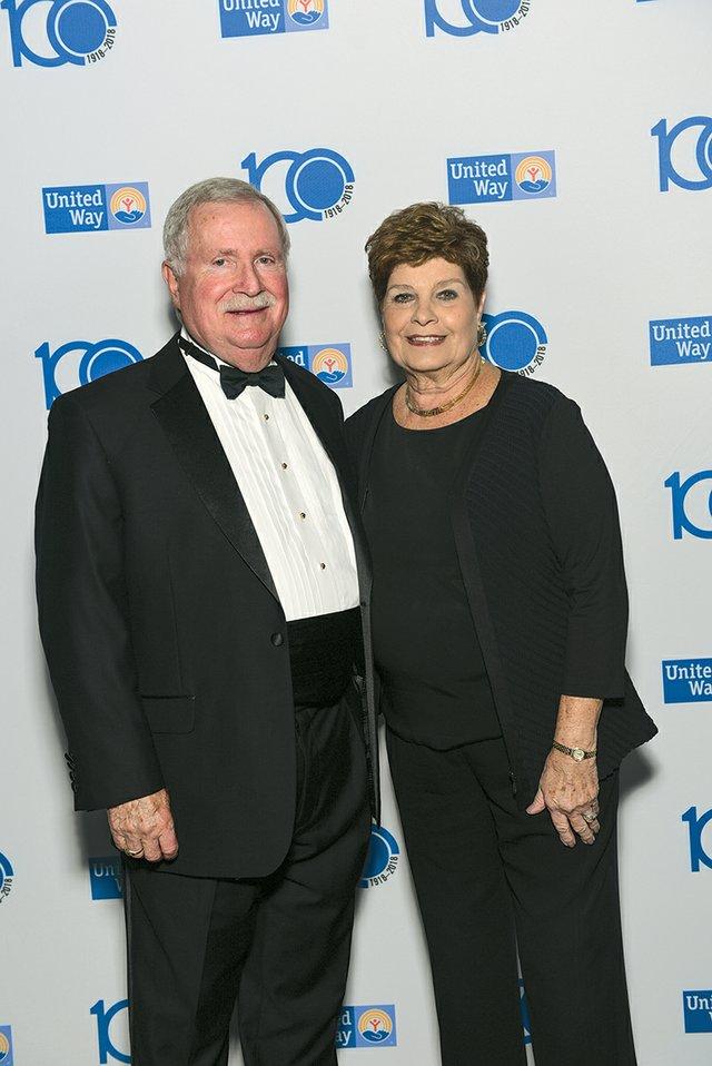 Bill and Mary Ann Heydt.JPG