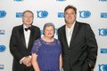 Bill and Peggy Hecht, and Vince Gill.jpg