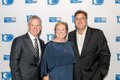 Bill Spence, Denise Spence, Vince Gill.jpg