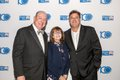 Bob and Sue Gadomski, and Vince Gill.jpg