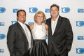 Brad and Anne Baum, and Vince Gill.jpg