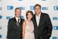 Brad and Janice Osborne, and Vince Gill.jpg
