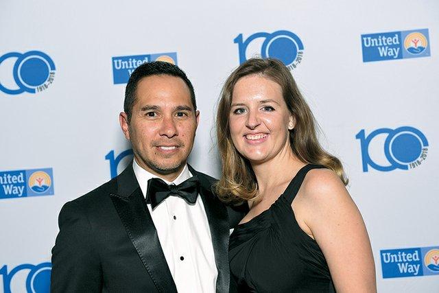 Chris and Lindsay Cardenas.JPG