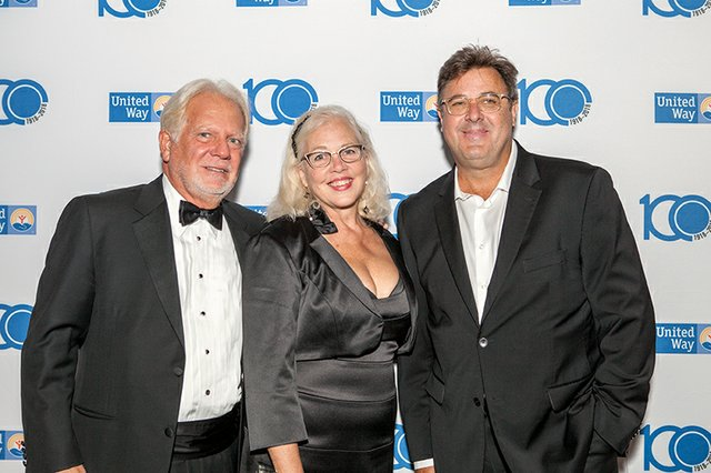 David and Jane Noel, and Vince Gill.jpg