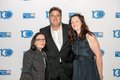 Frances Hesselbein, Vince Gill and Carrie Ward.jpg