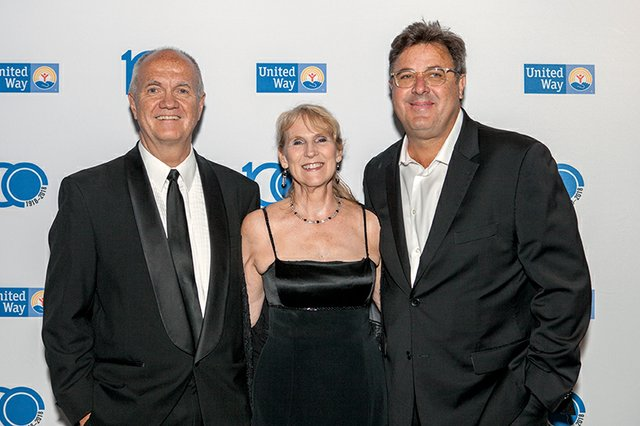 Gerry and Deb Nau, and Vince Gill.jpg