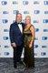 Mike and Diane Molewski.JPG