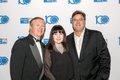 Ray Starner, Ilene Wood and Vince Gill.jpg