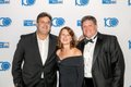 Vince Gill, and Anne and David Lewis.jpg