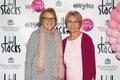 Ann Stahl and Jeanne McGann.jpg