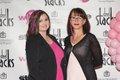 Gabrielle Slavin and Heather Lopez.jpg