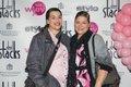 Jennifer Repkie and Mirna Ortiz.jpg