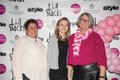 Kathy Florindi, Mady Buss and Sherrie Kelly.jpg