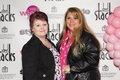 Kathy Vagle and Candy Malinowski.jpg