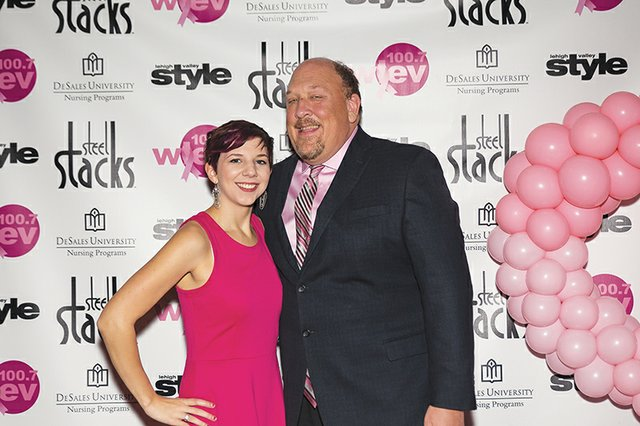 Michelle Houpt and Jerry Padden.jpg