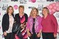 Michelle Shnick, Louise Goss, Beth Casper and Barbara Lessig.jpg