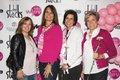 Paula Meilinger, Melanie Miller, Robin Hagy and Carolyn Croy.jpg