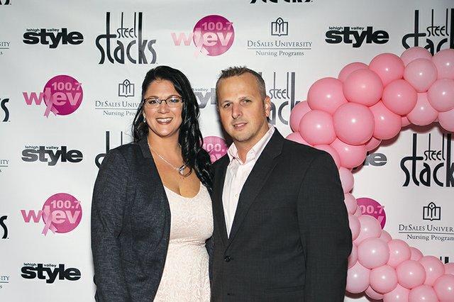 Shannon and Jeff Zellner.jpg