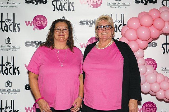 Sherry Chambers and Robyn Raisner.jpg