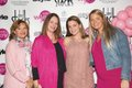 Terri Schwoyer, Stephanie Frankenfield, Tara Markovich and Deanna Crampsie.jpg