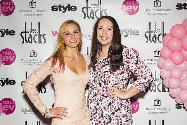 Victoria Mercado and Katie Nork.jpg